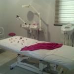 IMG-20120308-01367