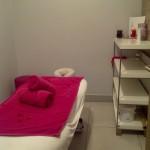 IMG-20120326-01439