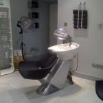 IMG-20120326-01448